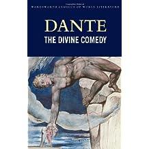 The Divine Comedy (Classics of World Literature) by Dante Alighieri (2009-02-05)