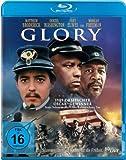 Glory [Blu-ray] -