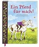 Ein Pferd für mich!: Geschichten und Gedichte (Bilder- und Vorlesebücher)
