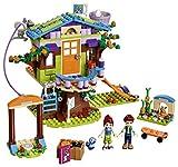 Lego Friends - la Casa SullAlbero di Mia, 41335