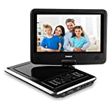 Best Portable Dvd Players For Children - Yasolote 9