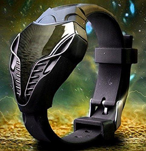 orologio-da-polso-a-forma-di-serpente-cobra-digitale-a-led-watches-nuovo-design-watch