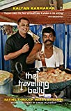 #6: The Travelling Belly: Eating Through India's By-Lanes