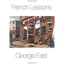 French Lessons (Mill of the Flea)