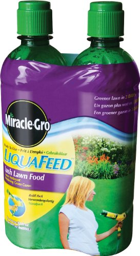 miracle-gro-ricarica-liquafeed
