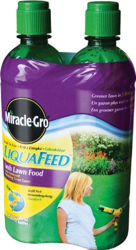liquafeed-lush-lawn-refill-2-x-475ml