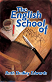 The English School of Murder (Robert Amiss Mysteries Book 3) (English Edition)
