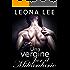 Una Vergine per il Miliardario  (Trilogia del Miliardario Chekov #1)