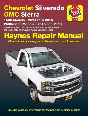 chevrolet-silverado-gmc-sierra-1500-pick-ups-14-16-2500-3500-pick-ups-suburban-tahoe-yukon-yukon-xl-