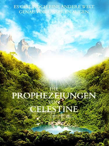 Die Prophezeiungen von Celestine -