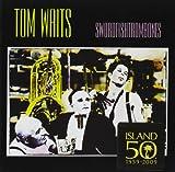 Swordfishtrombones | Waits, Tom