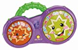 Fisher-Price Laugh and Learn Bathtime Bo...