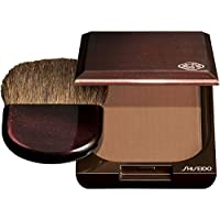 Shiseido 33242 - Colorete