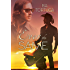 Ever the Same (Love is Blind Book 1) (English Edition)