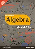 Algebra, 2Nd Edition