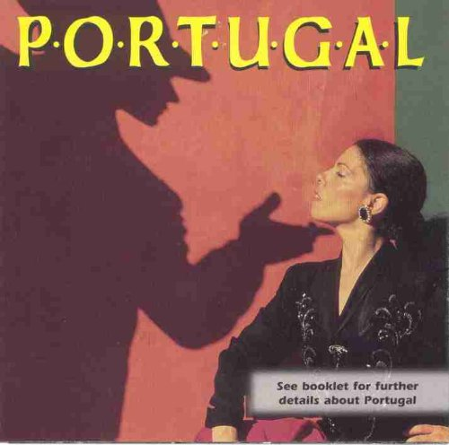 Preisvergleich Produktbild Portugal