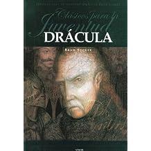 Dracula (Clasicos Para La Juventud / Youth Classics) (Spanish Edition) by Bram Stoker (2006-01-30)