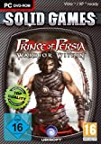 Prince of Persia - Warrior Within [Solid Games] - [PC]