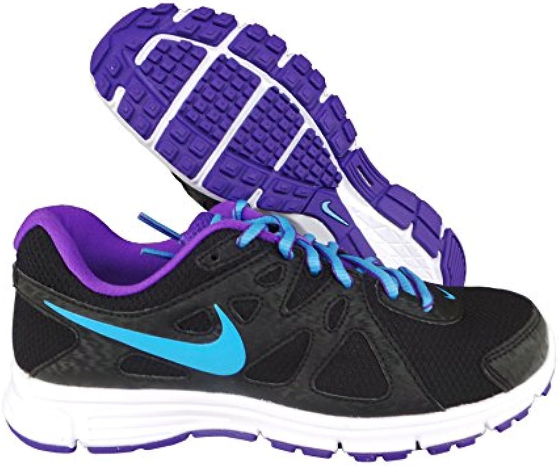Nike Maumldchen Revolution 2 Laufschuhe  Billig und erschwinglich Im Verkauf