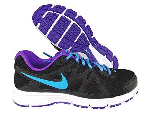 Nike  Wmns Revolutions 2 Msl, Damen Sneaker