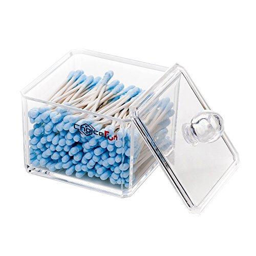organizador-de-acrilico-cuadrado-q-tip-almohadilla-de-algodon-caja-de-almacenamiento-con-tapa-tamano