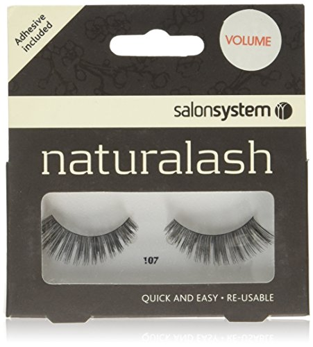 salon-system-naturalash-quick-and-easy-re-usable-black-107-lashes