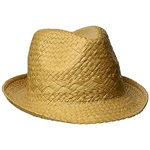 Esprit, Sombrero para Hombre