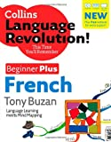 French: Beginner Plus (Collins Language Revolution)
