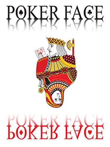 Poker Face [OV]