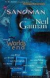 The Sandman Vol. 8: World's End (New Edition) (Sandman (Graphic Novels))