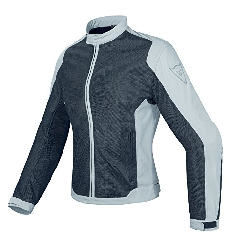 Dainese Air Flux D1 Lady Tex