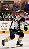 Jordin Tootoo: The Highs and Lows in the Journey of the First Inuit Player in the NHL (Lorimer Recordbooks)