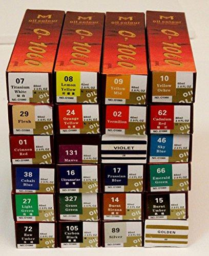 magir-olfarbe-180-ml-grosstube-in-24-farben-feine-kunstlerqualitat-00-set-alle-24-farben