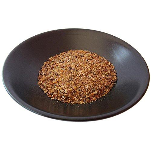 100 gramos de mirra roja de Somalia