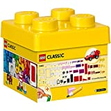 LEGO Classic 10692 LEGO Creative Bricks