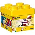 LEGO Classic 10692 LEGO Creative Bricks