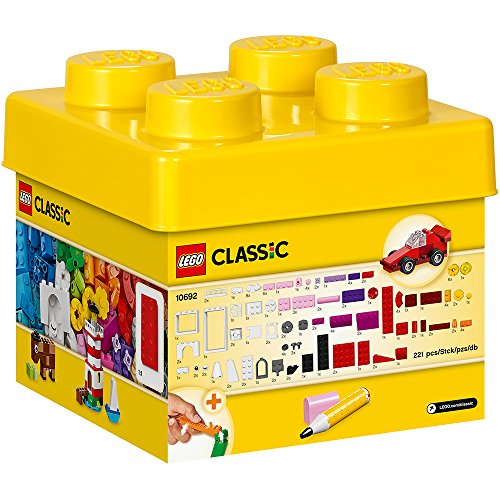 lego-classic-10692-lego-creative-bricks