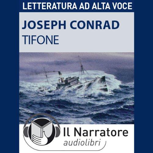 Tifone  Audiolibri
