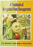 Integraton of different tactics of pest management was well known much before the concept of IPM came into being. However, IPM gained momentum only when the adverse effects of large scale use of pesticides became evident. Since then, many alternative...