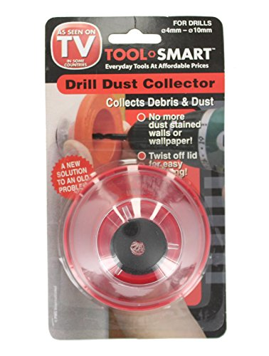 tool-smart-drill-dust-collector-drills-4mm-10mm
