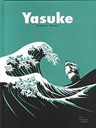 Yasuke © Amazon
