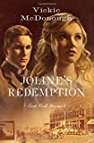 Joline's Redemption (Land Rush Dreams)