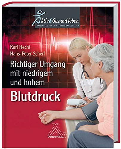 niedrigem und hohem Blutdruck (Niedriger Preis Shop)
