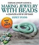 Costume Jewelry Making & Making Jewel...