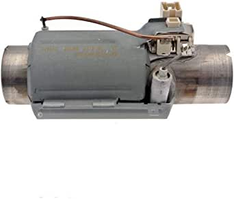 Rosenlew Lave-Vaisselle élément chauffant
