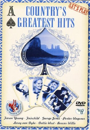 country-countrys-greatest-hits