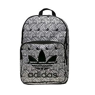 51Svb0lTLJL. SS324  - adidas Farm Print Hombre Backpack Varios Colores