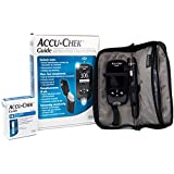 ACCU CHEK GUIDE KIT MG/DL STRUM