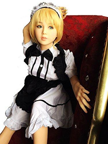 """Lebensechte Sexpuppe: 145 cm """"Rocky"""" - RS-Dolls Deutschland: Marken WM-Doll - vom deutschen Fachhändler"""