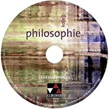 Kolleg Philosophie Lehrermaterial